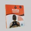 houding-corrector